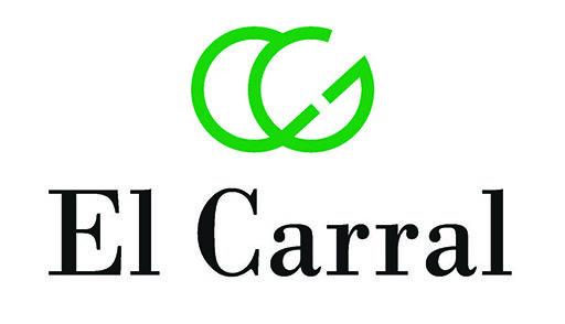 El Carral